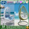 Swing Chairs Outdoor Hotal Garden Swing Chairs (TGHL-5631)