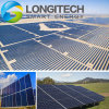 290W 300W 315W Solar Panel on Grid Power Solar Energy Systems