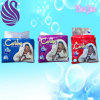 Same with Sanitary Napkin Sap High Quality Diaper