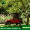 2019 High Quality Hard Shell Camping Car Rooftop Tent