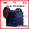 PE Series Jaw Crusher with Large Capacity