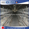Hot/Cold Galvanization Chicken Egg Poultry Farm Equipment