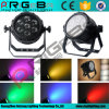 Outdoor Waterproof LED CREE Stage PAR Can Light