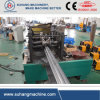 Cheap Price High Quality Factory Direct Selling! Welding Tube Cold Roll Forming Machine