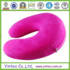 Popular Promotional Memory Foam Neck Pillow