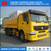HOWO 6X4 20000L Water Transport Truck 20m3 20tons Water Tank Truck