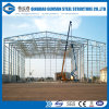 Steel Warehouse Buildings Design and Erect High Bay, Standard & Propped Steel Warehouse Buildings