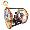 Easyfun Standard Design and Luxury Design Playground Happy Car Swing Car Ride