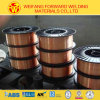 CO2 Material Welding Wire Er70s-6 Carbon Steel Welding Wire Er50-6