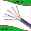 UTP Cat 6 Network Cable