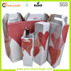 Custom Promotional Wine Paper Bags and Boxes (PRP-8151)