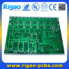 High Quality Customized Panel Circuit Board