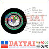 GYTA3 Direct Burial & Under Water Outdoor Fiber Optic Cable