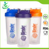 600ml Popular Protein Sport Shaker Bottle