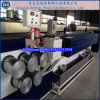 Plastic Pet Strapping Belt Machinery