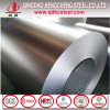 Afp Az Coated Zincalume Galvalume Steel Sheet Coil