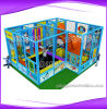 Provide Installtion Children Indoor Playground