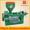 Small Yzyx70-8 Oil Extraction Machine Price