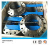 ASME B16.5 A105 Carbon Steel Weld Neck Flange
