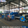 Full Automatic Steel Mesh Welding Machine (Ky-2500-III