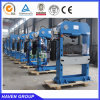 HP gantry high speed presses factory outlets Hydraulic Press