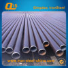 Carbon Steel Seamless Black Pipe