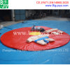 Inflatable Sumo Suit, Inflatable Sumo Wrestling Game (BJ-SP25)