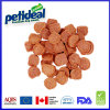 Chicken Chips Dog Snacks Dry Dog Food