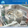 Reliable Factory Price Full Automatic Carbonated Beverage Can Beer Filling Machine
