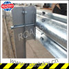 Highway Hot DIP Galvanized Traffic Barrier C Steel Guard Rail Post