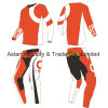 High-End Customized Mx/MTB Gear OEM Motocross Sportswear