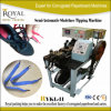 Ribbon Rope for Hand Bag Paper Tipping Machine