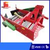 Four Wheel Tractor Potato Harvesting Machine Sweet Potato Carrot Cassava Harvester