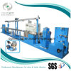ETFE/F40, FEP/F46, Fpa Teflon Cable Extruding Machine