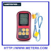 GM1312 Portable Thermocouple Calibrator Thermocouple Thermometer