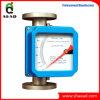 Water Flow Meter Rotameter