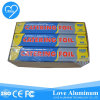 Extra-Heavy Duty Aluminum Foil for Packing