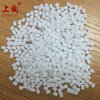White 96% Al2O3 Alumina Ceramic Cap for High Insulation