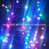 Multicolor Christmas Fairy Lights for Christmas Holiday Party Decoration
