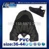 Popular Pneumatized Upper Shoe Vamp Component