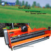 Tractor Mounted Heavy Duty Flail Mower with Ce Approved (EFGC)