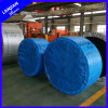 Coal Mine Industry Widely Used Steel Cord Rubber Conveyor Belts
