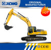 Brand New XCMG Crawler Excavator Xe265c 25 Ton Hydraulic Excavator (more models for sale)