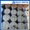 Stainless Steel Product Material Circle Grade 410