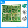 Aluminum Base PCB Assembly Service with UL, RoHS and T/S16949, ISO90001, ISO14001 Approved (FEI291)