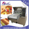 Bakery Equipment Stainless Steel Cookie / Biscuit Machine