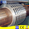 8011-O Aluminum Foil for Cable and Insulation Material / Aluminum Cable Foil