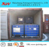 Sulfuric Acid H2so4 for Ethiopia Leather Plant