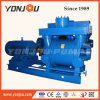 Liquid Ring Manual Vacuum Pump