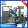 PVC Powder Making Machine Plastic Mill Pulverizer